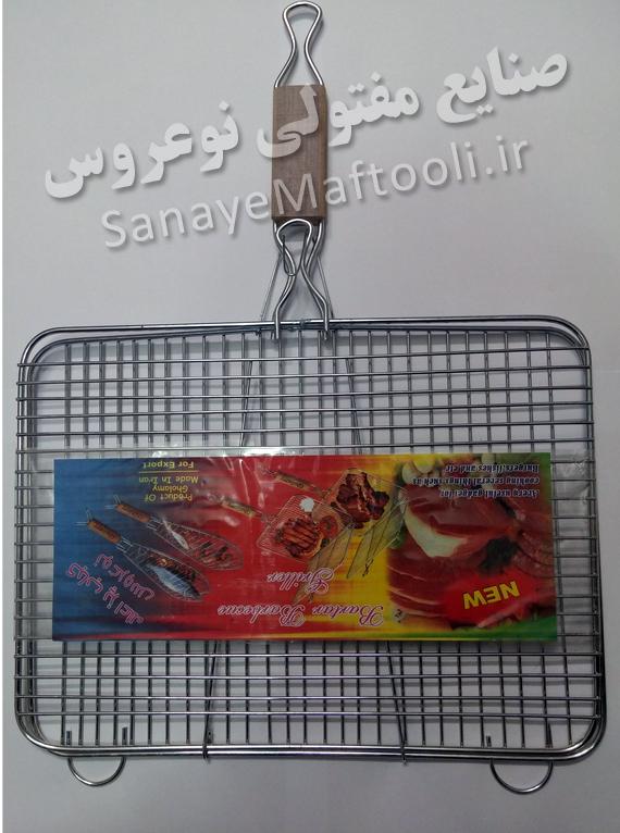 قیمت کباب پزتوری کباب پز